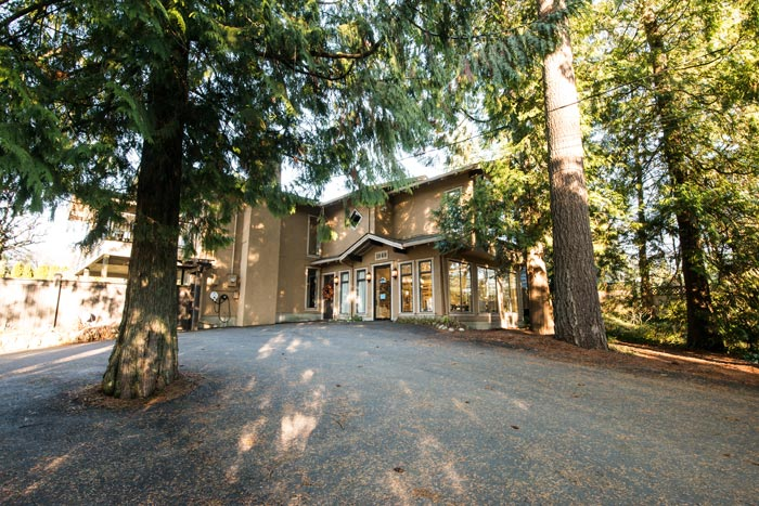 Mount Seymour Optometry Clinic - Our Mission